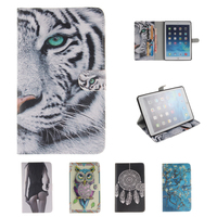 Stand Case For Samsung Galaxy Tab A 10 1 2016 Case T580 T585 Stand Case Cover