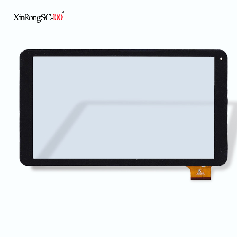 New touch screen For 10.1 Logicom MBot Tab 103 Tablet Touch panel Digitizer Glass Sensor Replacement Free Shipping