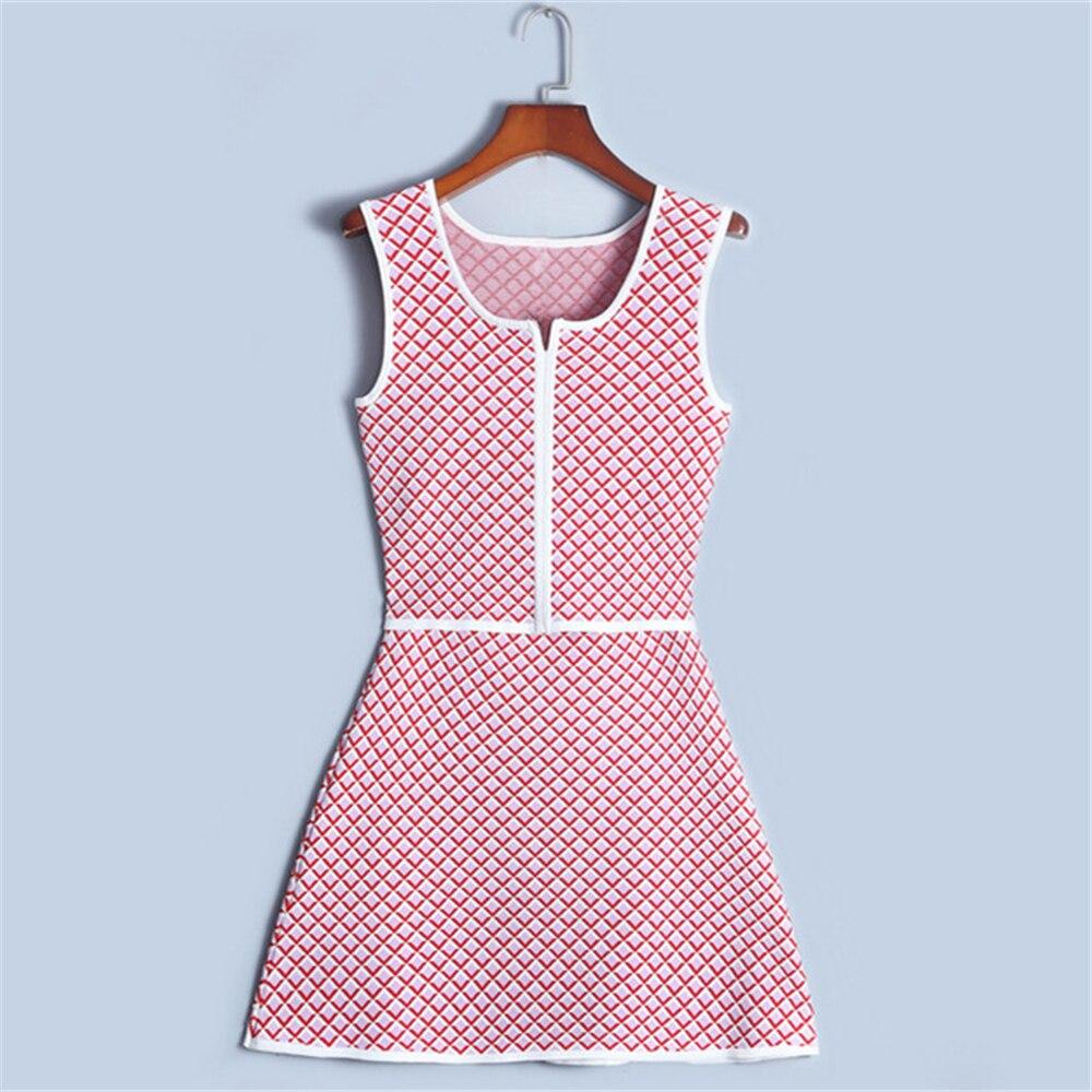Kadın Giyim'ten Kadın Setleri'de Tunjuefs 2 Parça Set Kadın Takım Elbise Etek Üst Yaz Twinset Çizgili Takım Elbise Kadın Ince Kıyafetler Tatlı Seti Mujer Conjunto'da  Grup 1