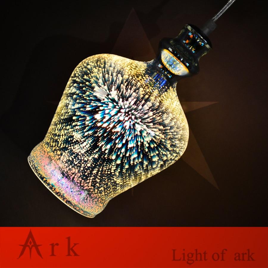 Online kopen wholesale spiegel hanglamp uit china spiegel hanglamp ...