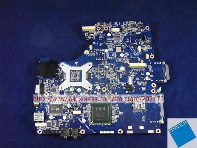 Bargain Price laptop/notebook motherboard for  HP G7000   C700 462440-001 462442-001 JBL81 LA-4031P Tested GOOD