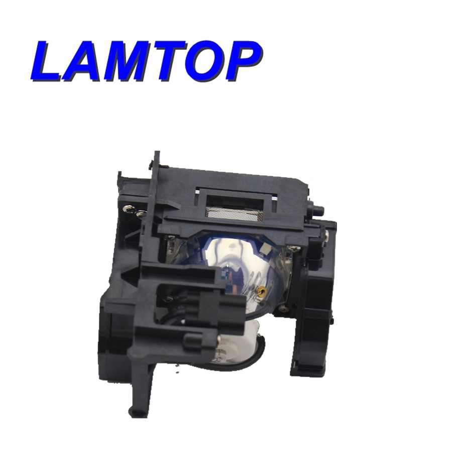 Compatible projector bulb/projector lamp module  POA-LMP67  fit for  PLC-XP50  PLC-XP50L compatible projector lamp projector bulb module 310 7578 fit for 2400mp