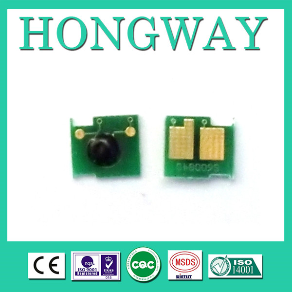 10 x Toner Reset Chip for use in HP 36A CB436A HP  LaserJet P1505 M1120 M1522