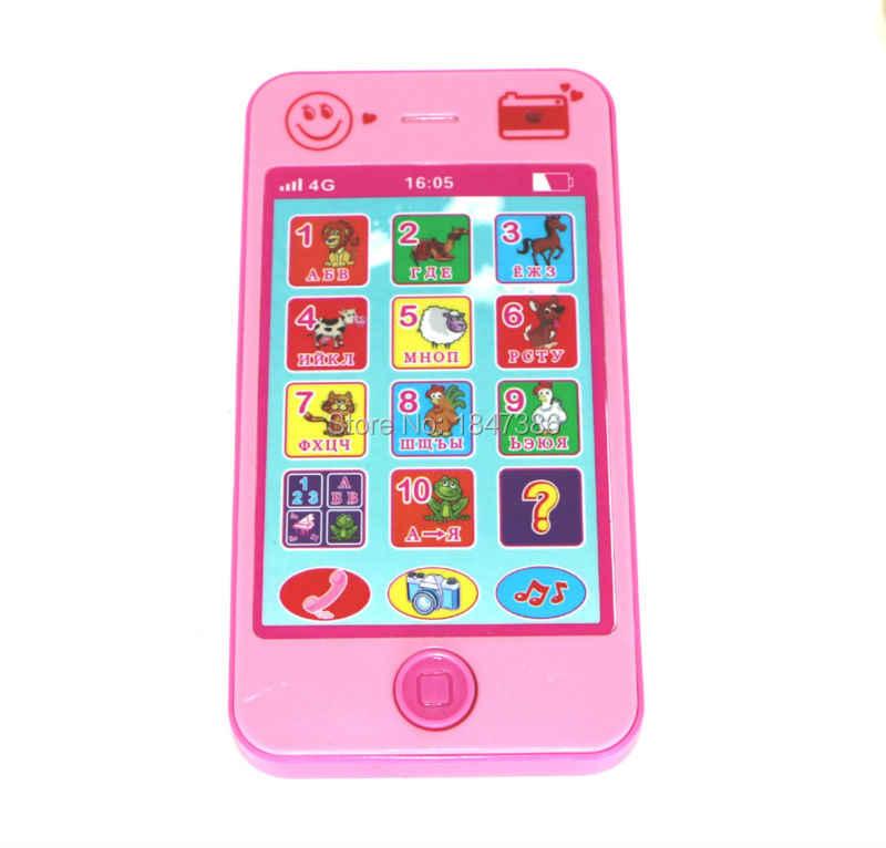 ألعاب تعليمية موسيقية باللغة الروسية للهواتف الذكية ، ألعاب أطفال بلاي موبيل ألعاب تعليمية روسية للأطفال