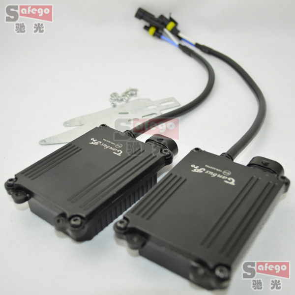 2pcs pro canbus AC 12V 35w hid ballast 35w pro canbus xenon ballast 35w xenon ballast slim safego 2 pcs hylux hid canbus ballast ac 35w 12v ballast canbus for hid xenon kit hylux canbus 35w xenon lamp