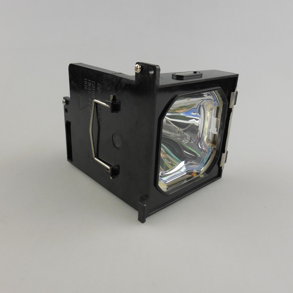 High quality Projector lamp POA-LMP68 for SANYO PLC-SC10 / PLC-SU60 / PLC-XC10 /PLC-XU60 with Japan phoenix original lamp burner replacement projector lamp bulbs with housing poa lmp59 lmp59 for sanyo plc xt10a plc xt11