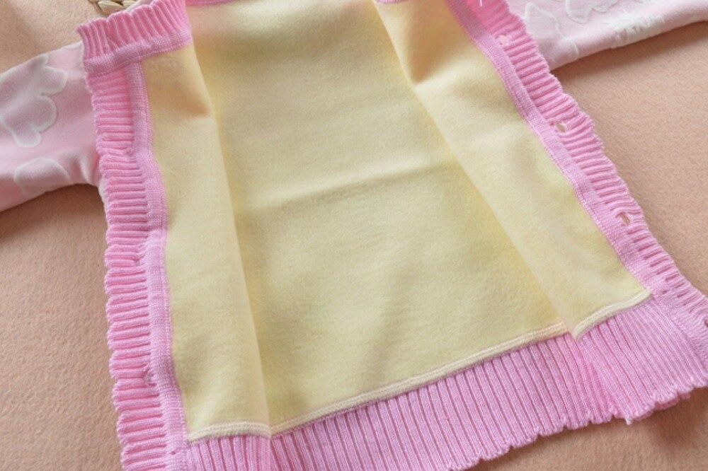 BbiCola-Spring-Autumn-Baby-Girls-Sweaters-Toddler-Boys-Velvet-Cardigan-Sweater-Kids-Warm-Cartoon-Outerwear-Baby-Winter-Clothes-5