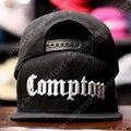 2016 Nova Casual Couro de Cobra Branca Camuflagem Compton Snapbacks Gorras Cayler Cap Hip Hop Bonés De Beisebol Dos Homens Chapéus Mulheres