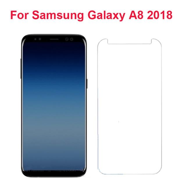 2-5D-9H-tempered-glass-for-Samsung-Galaxy-J2-J4-J6-J8-A6-A8-2018-A3.jpg_640x640