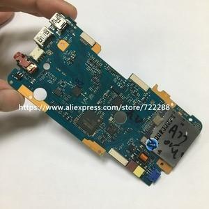 Image 2 - Tamir Parçaları Sony SLT A77 SLT A77V A77 A77V Anakart Ana kurulu AM 027 A 1848 975 B