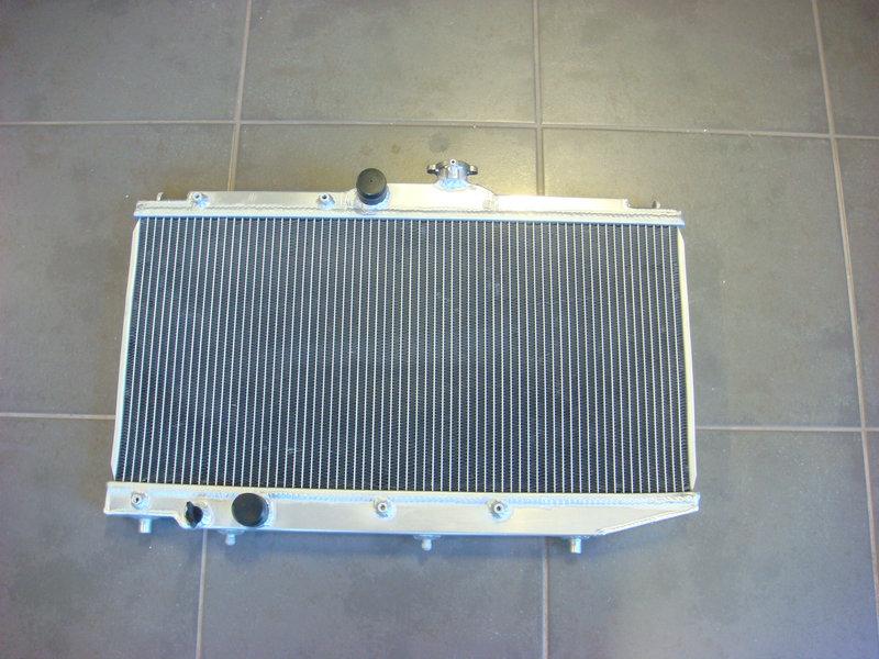 online alışveriş / satın düşük fiyat corolla radiator fabrika