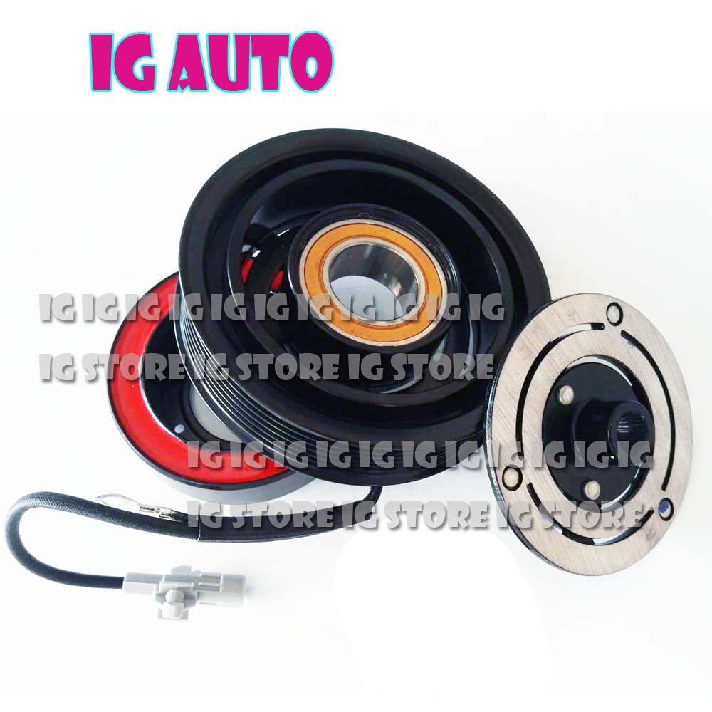 Roof Antenna Black 1 Pc To Toyota Hilux Vigo Pickup SR5 2005 2006-2013 2014