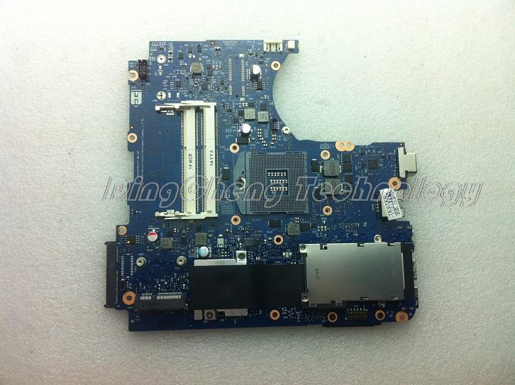 Worldwide delivery hp 4430s motherboard in NaBaRa Online