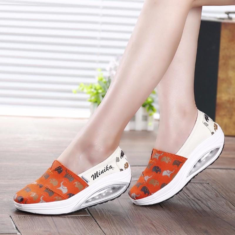 women loafers (6)
