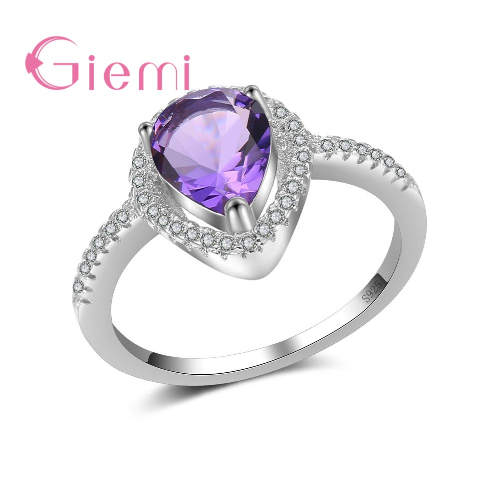 Engagement Rings Sale Price
