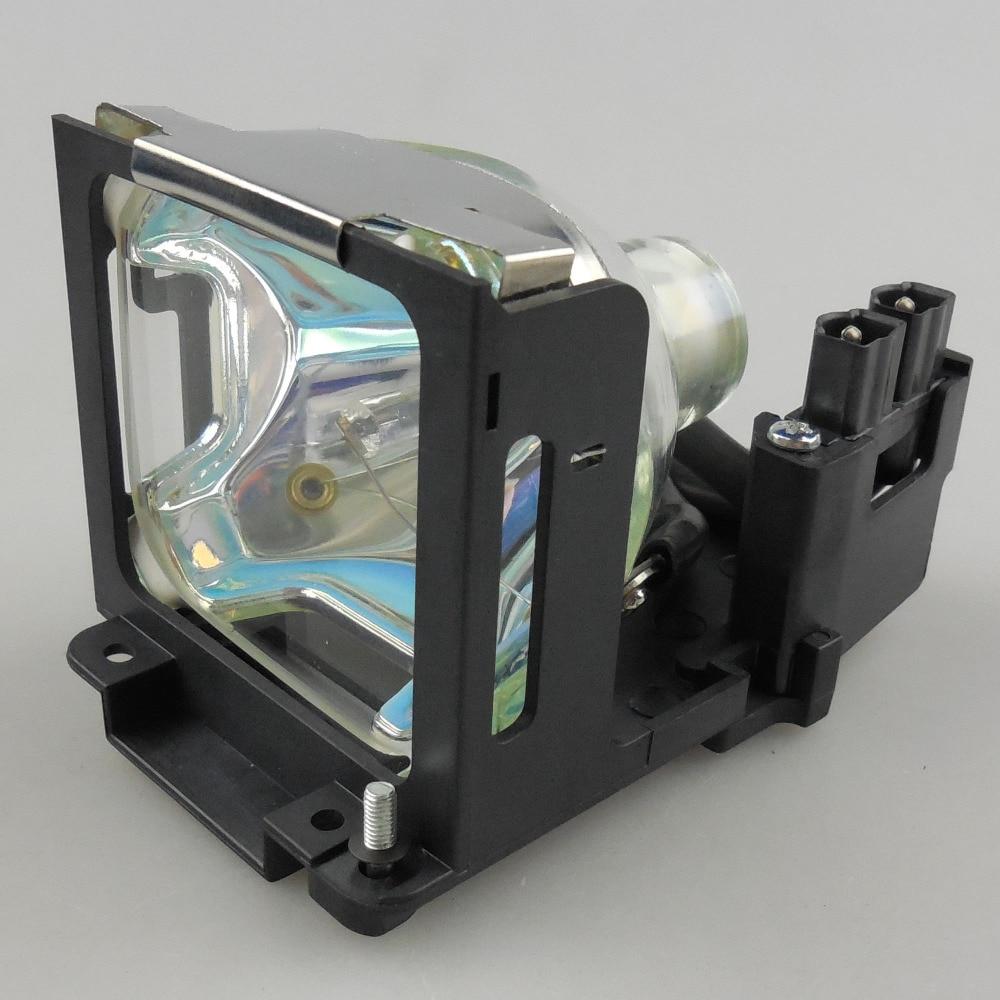 Compatible Projector Lamp VLT-XL2LP for MITSUBISHI TX-1200 / TX-1500 / XL1X / XL2 / XL2U / XL2X / XL1XU Projectors