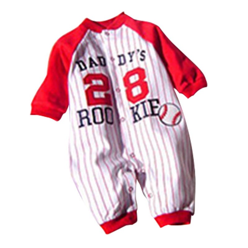 Near Cutest Baby Girls Boy Clothes Baby Rompers Ropa Bebe Cotton Newborn Babies Infantial Jumpsuit Romper Baby Clothing 2016 bebe rompers ropa pink minnie hoodies newborn long romper baby girl clothing roupa infantil jumpsuit recem nascido