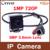 Onvif P2P H.264 Lente de 3.6mm 720 P Megapixel HD 1MP Interior CCTV Segurança de Rede IP Mini Câmera
