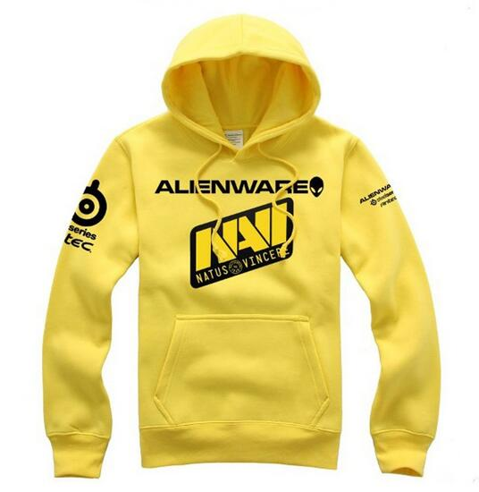 Find great deals on eBay for bright yellow hoodie. Shop with confidence.