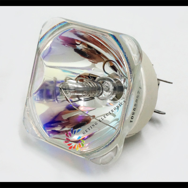 UHP 330/264W Original Projector Lamp Bulb ET-LAE200 For Pana sonic PT-EW630 | PT-EW630E | PT-EX500 | PT-EX500U original projector lamp et lae200 for pt ew530e pt ew530el pt ew630e pt ew630el pt ex500e pt ex500el