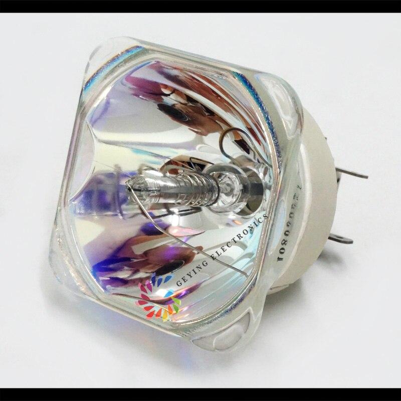 UHP330 / 264W Bombilla de lámpara para proyector original ET-LAE200 - Audio y video casero
