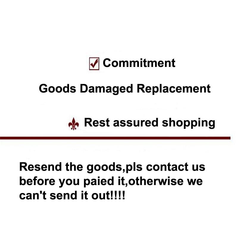 Если вы не можете связаться с нами, прежде чем сделать заказ, мы не можем отправить его вам.