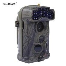 LTL ACORN 6310MC Hunting Camera Photo Traps 1080P 12MP HD Wi