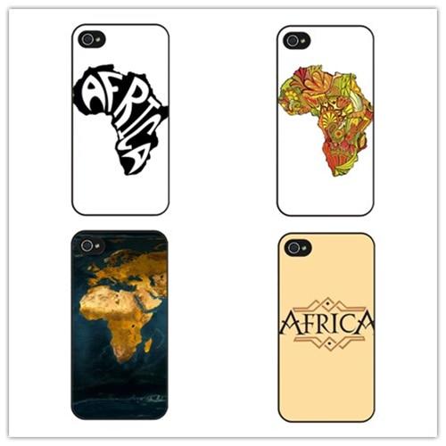 coque iphone 7 africa