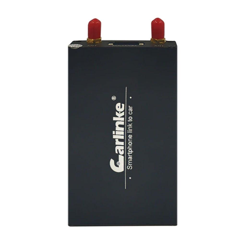 Vehemo Carlinke 5,8G WiFi Дисплей Авто WiFi Дисплей аудио Miracast универсальный экран зеркальное видео Автомобильный wi-fi-дисплей