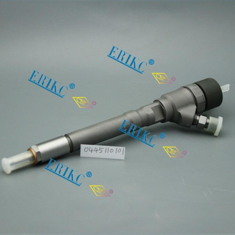 Genuine Injecteur Diesel Prise Connecteur pour Mercedes Bosch Rail Commun
