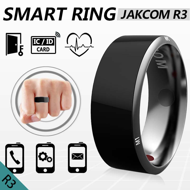 Jakcom Smart Ring R3 Hot Sale In Electronics Activity Trackers As Activity Track