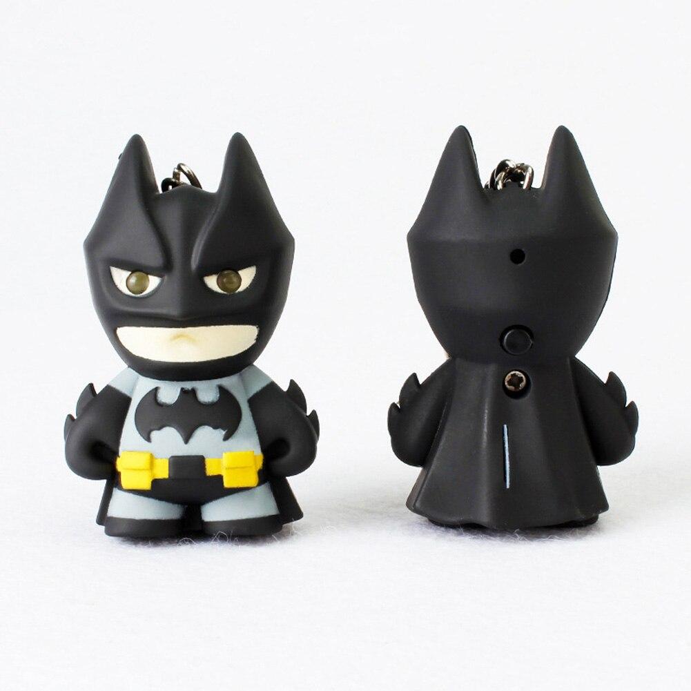 ef983d8b6 top 8 most popular vogue batman ideas and get free shipping - c8jeh48b