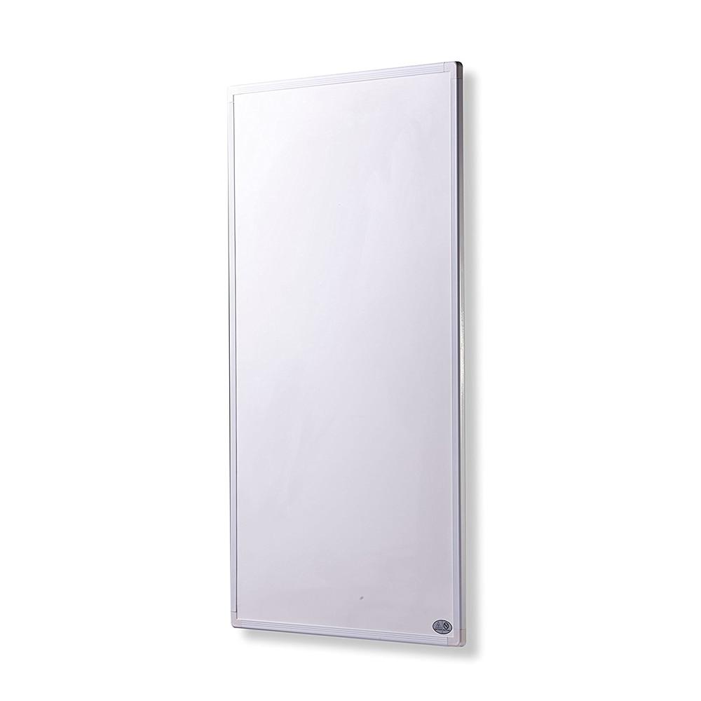 Eco Art Heating 450W White Pemanas Dinding Listrik Rumah Solusi pemanasan IR