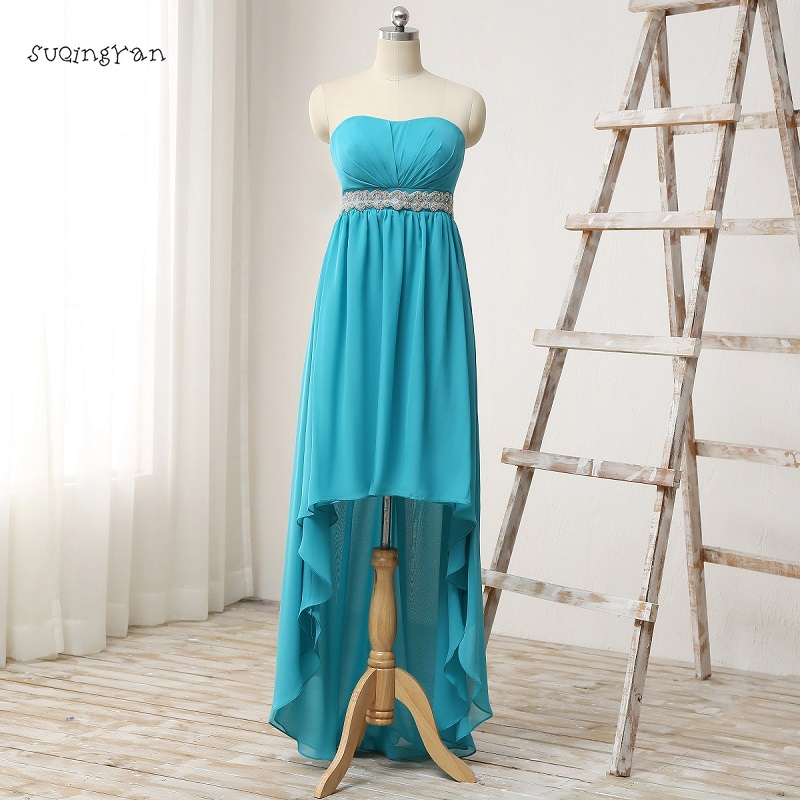Sell Bridesmaid Dress Promotion-Shop for Promotional Sell ...