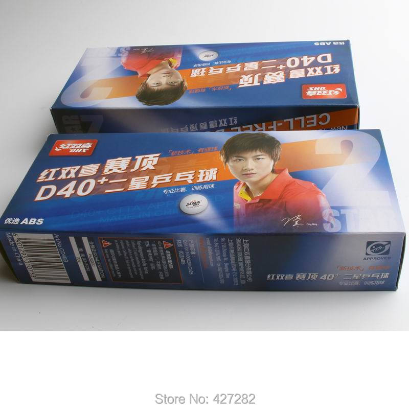 Stiga Coupe plastique blanc x 6 Pack 6 balles par achat Balles de tennis de table