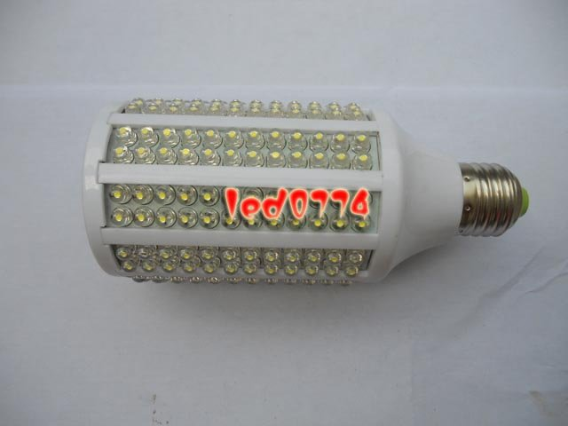 20W led cron lights white 6500K AC 85-260V street light Energy-saving cron cn1039