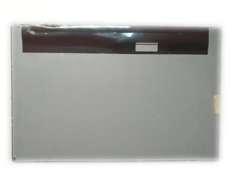 LCD FOR M190MWW4 LTM190BT07 M190CGE-L20 M190PW01 LM190WX2 Display Screen m190mww4 lcd display screens