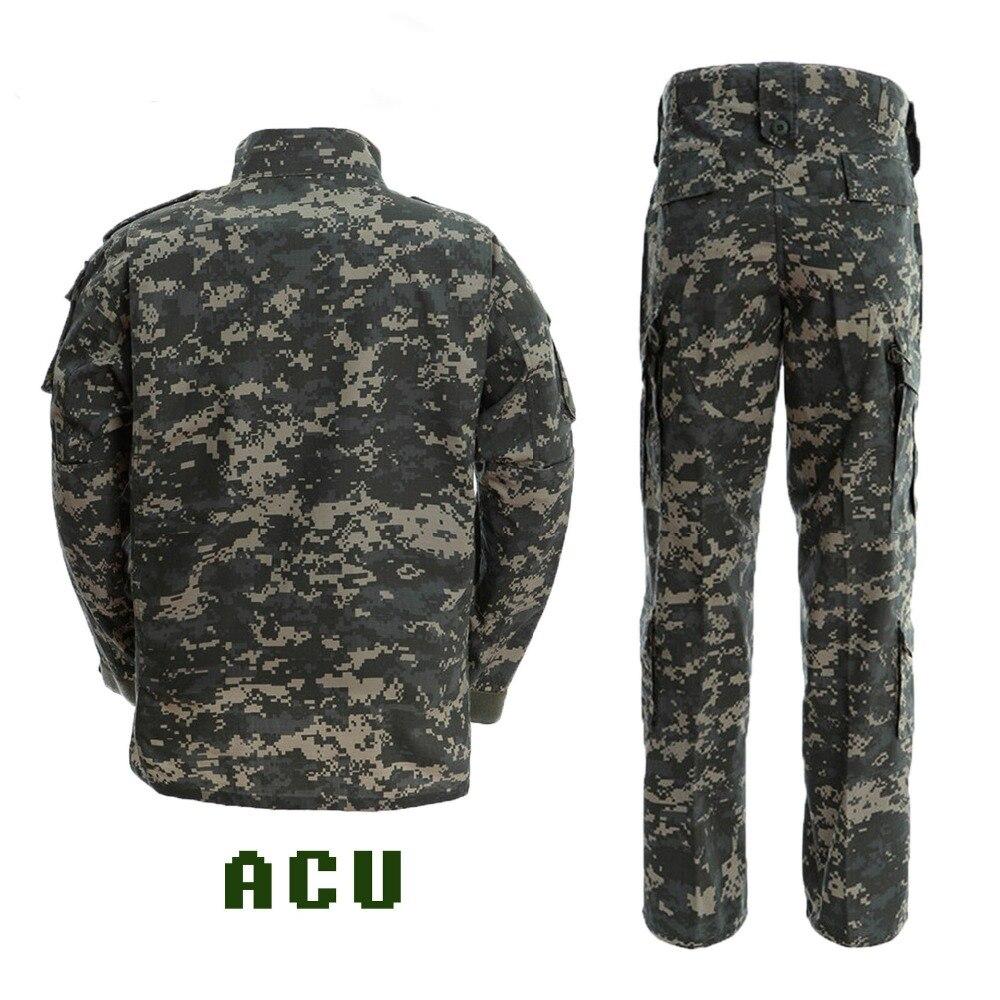 China jacket jacket Suppliers