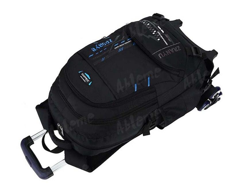 school bag 113