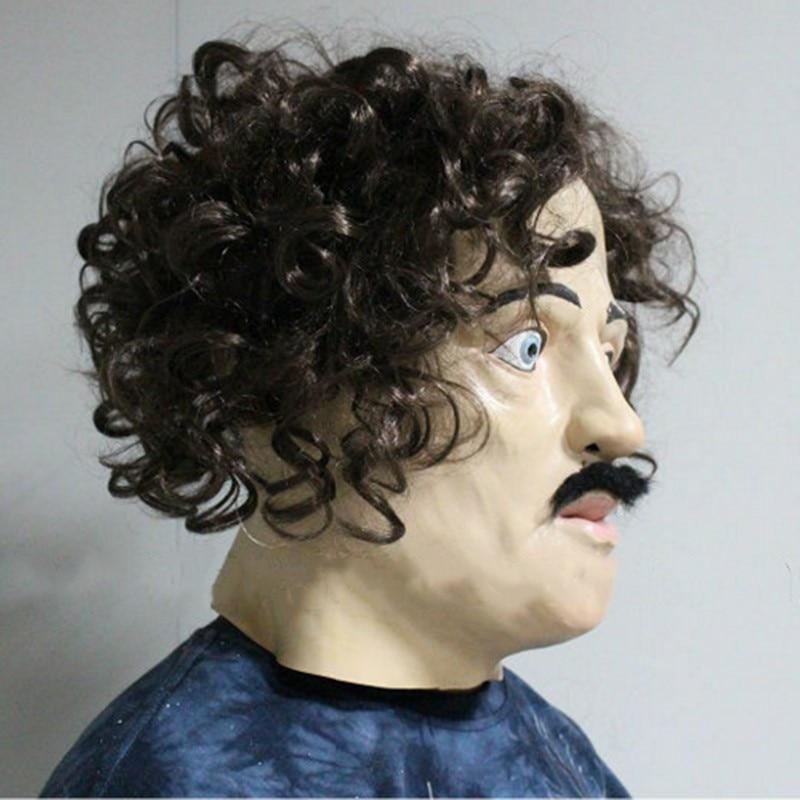 Edgar Allan Poe1