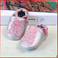 SDMOCCS Brand Hot Sell Cow Leather Baby Moccasins Print Soft Soled Newborn 2016 Baby Girl Shoes Boy Toddler frist walkerler Fir