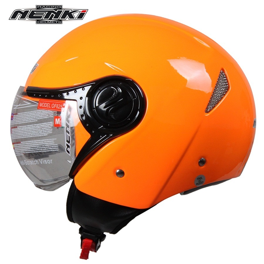 Free shipping 1pcs Summer Open Face Motocross Motorbike Scooter Half Face Helmet Multicolor Motorcycle Helmet kids motorcycle helmet motorcycle helmet kid scooter helmet red yellow blue white gray for 3 7 years old free shipping