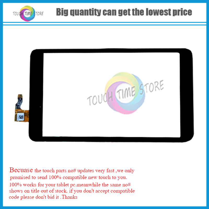 Touch Screen Digitizer Replacement For Alcatel One Touch POP 8 P320 P320X P320A