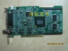 High Quality MATROX M2/4B 750-02 REV.B METEOR2/4 sales all kinds of motherboard