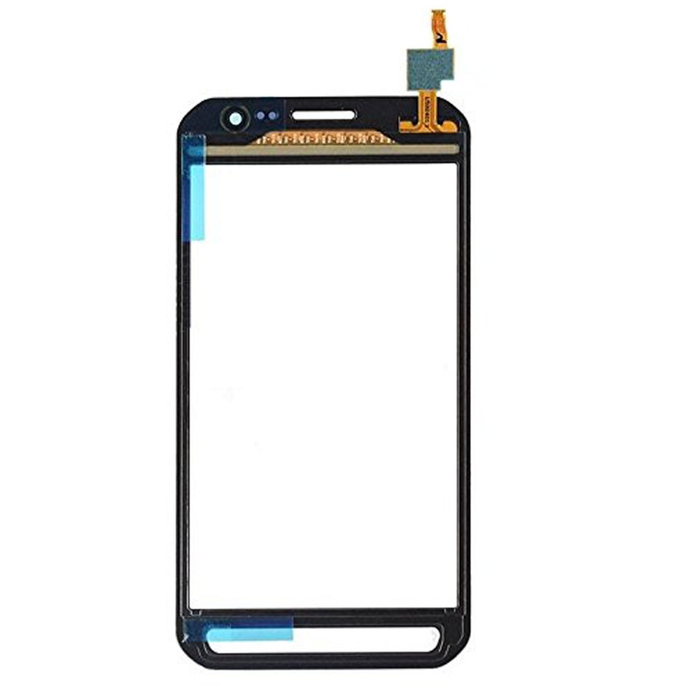 Touch Screen Digitizer Glass Lens  Replacement For Samsung Galaxy Xcover 3 G388F G388  2