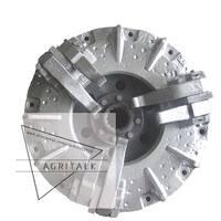 Koppeling Montage Met Extra Pto Disc Voor Yto Lx Serie Trekker  Deel Nummer:|pto clutch|parts tractor  -