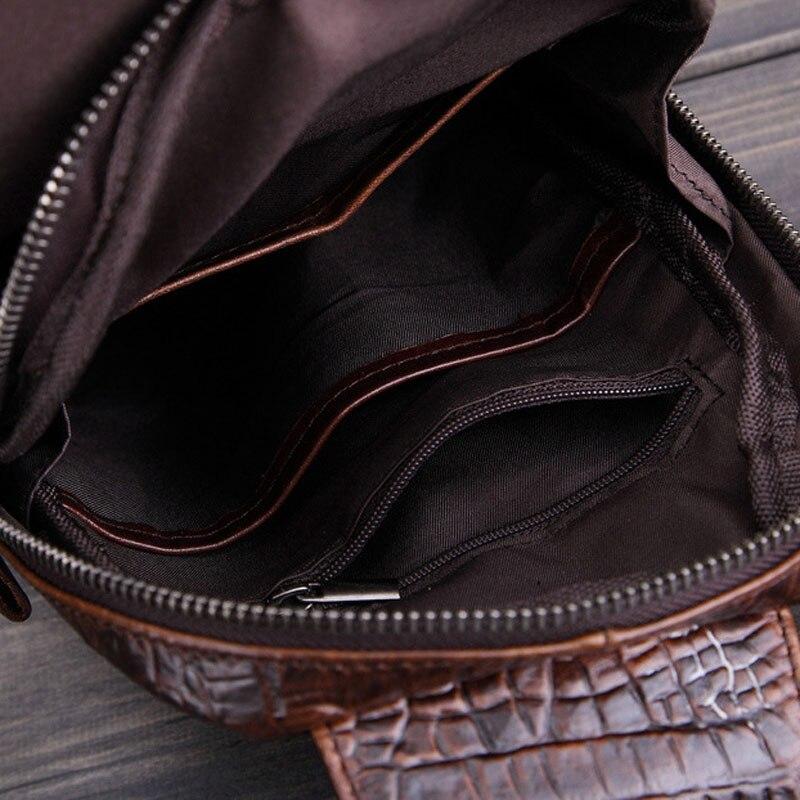 Cheap chest bag