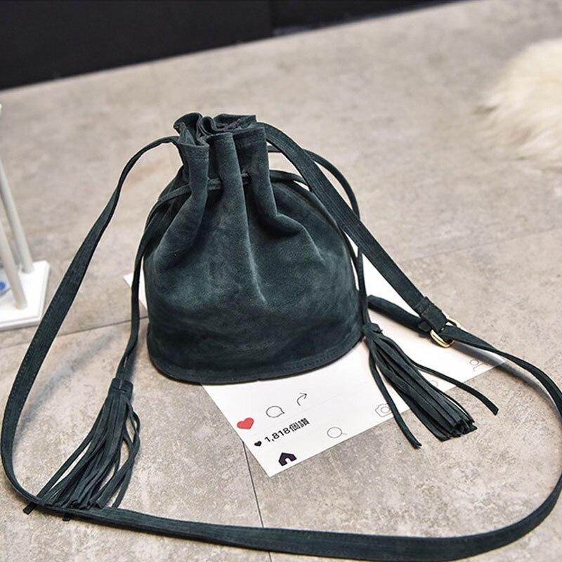 Dream High-Quality Designer Handbag 4