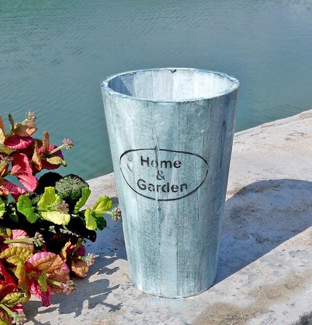 Nueva-creativo-micro-jardín-decoración-del-Hogar-de-la-vendimia-de-madera-Barril-jugosas-plantas-macetas.jpg_640x640.jpg