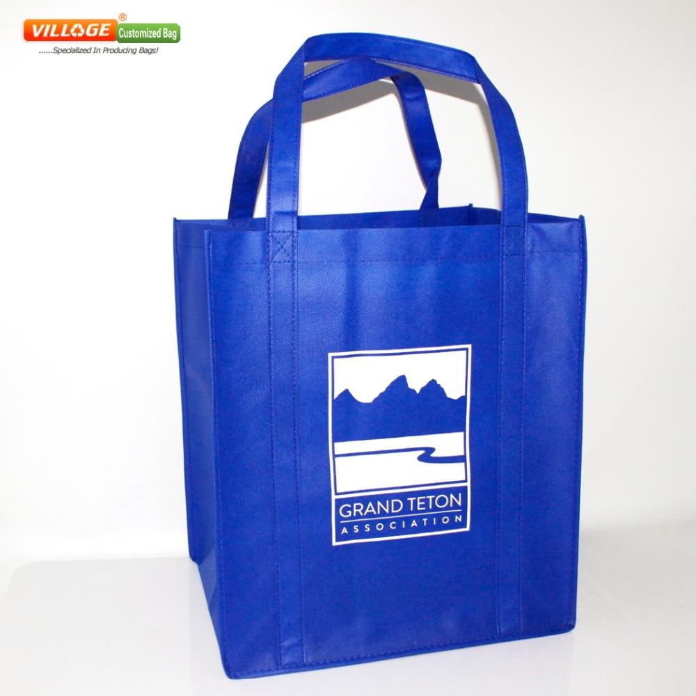 Online Get Cheap Cheap Reusable Shopping Bags -Aliexpress.com ...